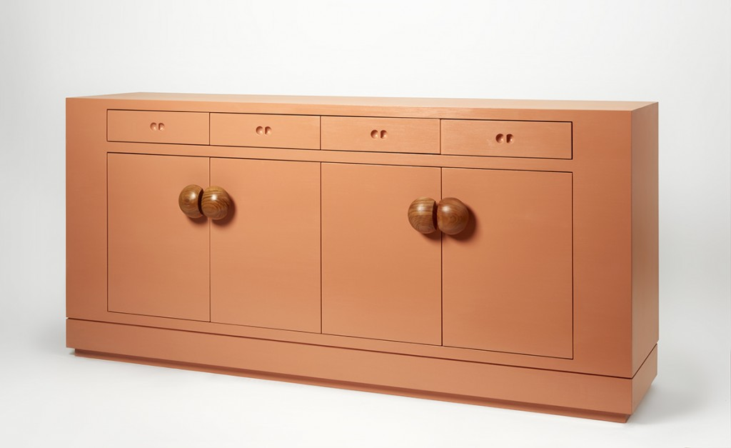 gisbertpoeppler.com TWIN SIDEBOARD